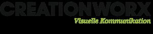 Creationworx Logo Juli