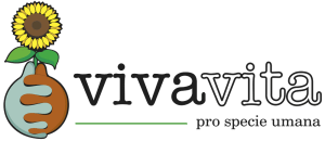 vivavita