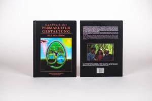 Handbuch der Permakultur Gestaltung